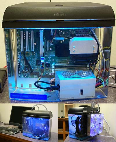 Warranty On Pc You Build Yourself
