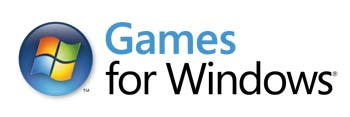 Games for Windows