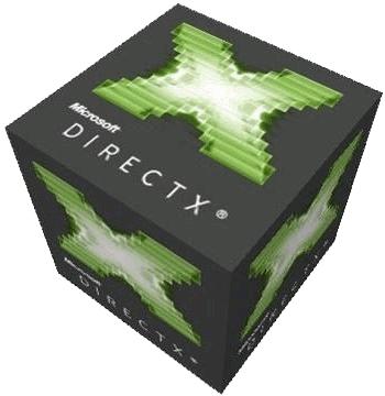 DXCube