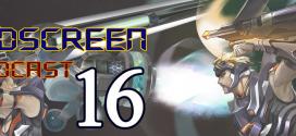 loadcsreen-banner-ep16