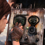TombRaider 2013-03-12 23-15-42-07