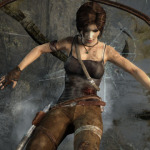 TombRaider 2013-03-13 00-48-27-94