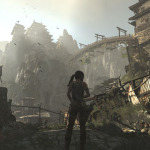 TombRaider 2013-03-13 00-51-05-87