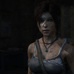 TombRaider 2013-03-13 04-00-22-04