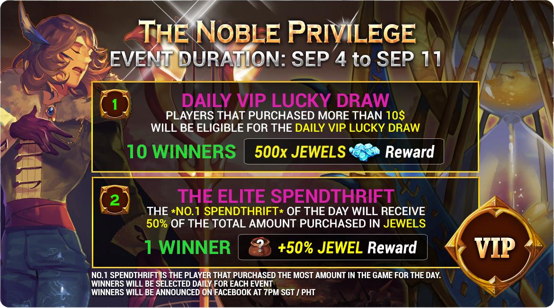 noble-previlege-image