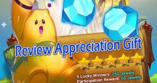review-appreciation-event814741