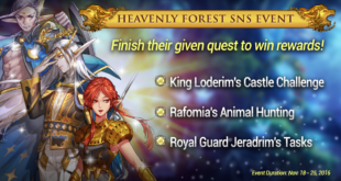 fs-sns-event