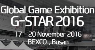 g-star-2016