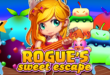 rogues-sweet-escape